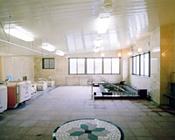 介護老人保健施設「森の都」4