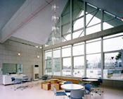 相馬看護専門学校校舎建設2