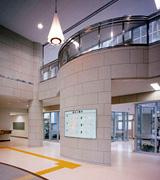 相馬看護専門学校校舎建設4